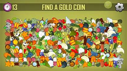 Hidden Object Apkpure Puzzle Apk Type Screen