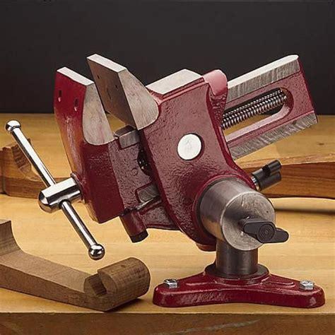 woodworking   woodworkinghawaii id