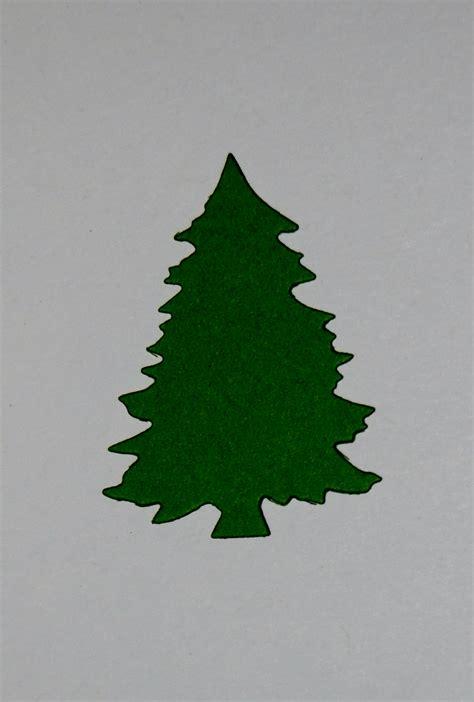 diemond dies small christmas tree die diemonddies com