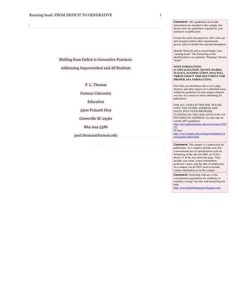Conventional Language May 2010 Conventional Language