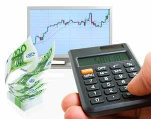 Rendite Aktien Berechnen : aktien kaufen f r anf nger tipps f r einsteiger broker forexhandel ~ Themetempest.com Abrechnung