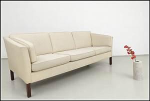 Schöne Sofas Berlin : d nische sofas berlin download page beste wohnideen galerie ~ Indierocktalk.com Haus und Dekorationen
