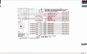 M11 Heating Element Wiring Diagram