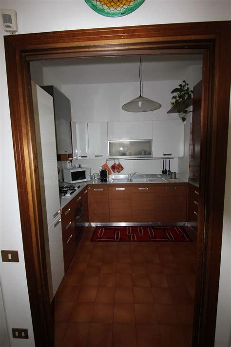 idee arredamento cucina idee arredamento soggiorno cucina a vista dalle
