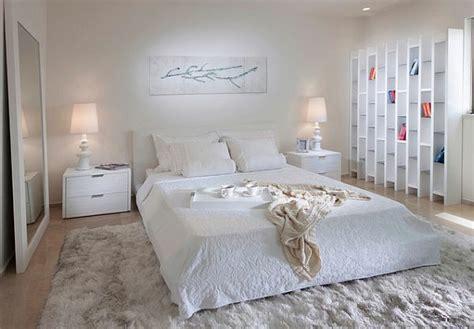 le tapis de sol pour la chambre à coucher