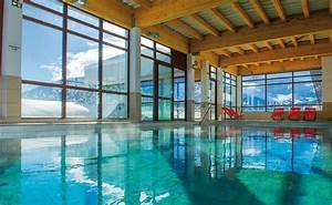 village vacances piscine couverte chauffee survlcom With village vacances avec piscine couverte