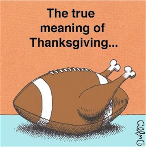 true meaning  thanksgiving pictures