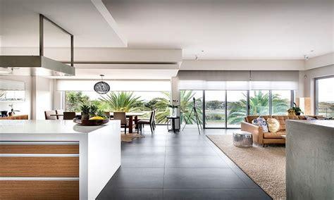 home interior design ideas modern bedroom designs ideas australia house