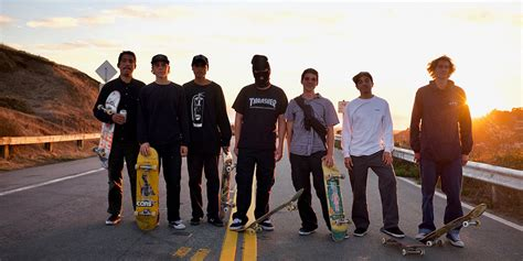 update gx releases  latest video  skate