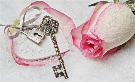 bloem hart gratis afbeeldingen bloem bloemblad liefde hart