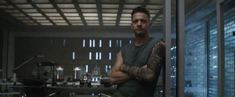 Avengers Endgame Trailer Breakdown All Comes Back