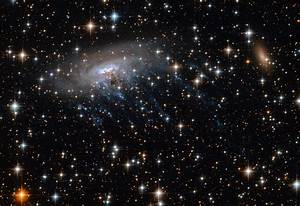 Hubble Galaxies Wallpaper - Pics about space