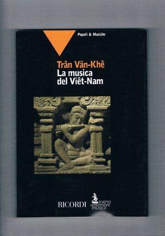 Librerie Musicali Torino by Vendita Di Spartiti Musicali Libri Di Musica Cd
