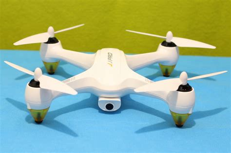 drone  buy   jjpro  hax review  quadcopter