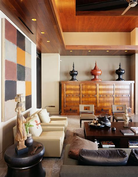 homes interiors ideas balinese style interior interior design ideas