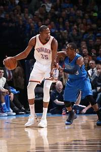 #SoleWatch: Kevin Durant Finally Wore the Nike KD 7 (For ...