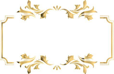 frame vintage ornate  image  pixabay