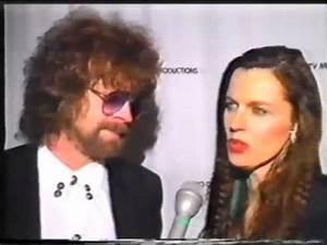 Electric Light Lyrics Jeff Lynne Barbara Orbison 1951 2011 Ama 1992 Jeff