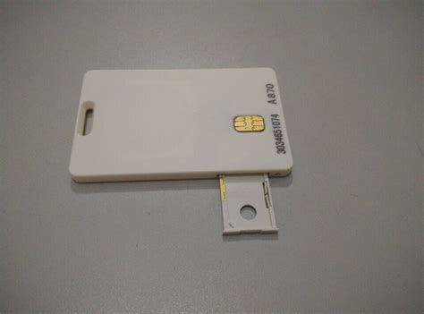 writable range active rfid tags card buy active rfid tags active rfid tags active card