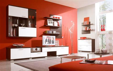 home interior design images pictures modern interior designs living room ideas viahouse com
