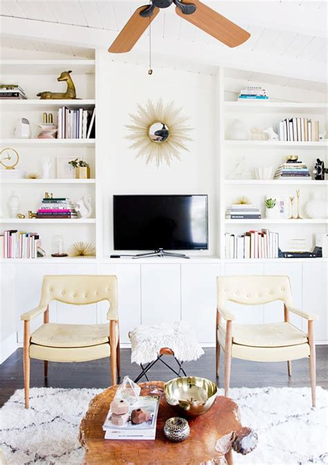 8 First Home Decorating Ideas You'll Want To Steal  Mydomaine