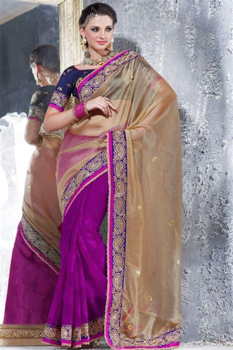 fashion style indian weddingbridal embroidered