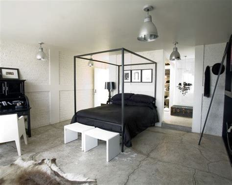 bedroom decorating an unfinished basement design pictures remodel decor and ideas page 2