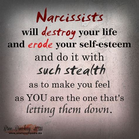 Narcissist Memes - inspirational funny and true memes and quotes about everything narcissist yoga pinterest
