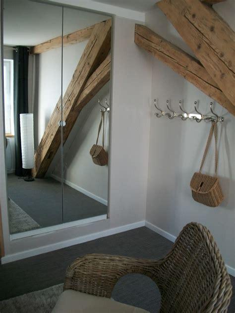 chambre d hote jura les rousses visitez la chambre d 39 hote au fil de l 39 eau des bellui 39 s aux