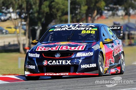 analysis  craig lowndes wont drive  red bull car