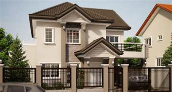 simple homes with balconies placement gorgeous house with balcony amazing architecture