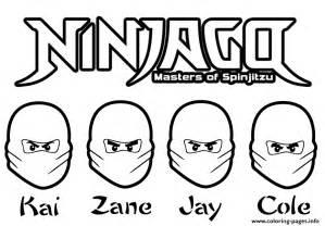 lego ninjago coloring pages ninjago coloring pages lego ninjago coloring home