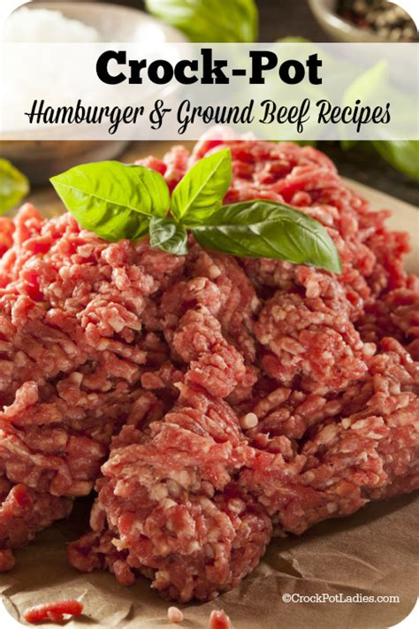 cooking light crock pot cooking light recipes with ground beef mouthtoears com