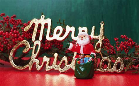 christmas greeting cards latest collection christmas