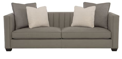 Settee Loveseat by Sofa Bernhardt