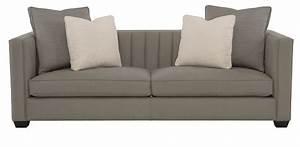 Bernhardt sofas on sale bernhardt tarleton sofa for Bernhardt leather sectional sofa prices