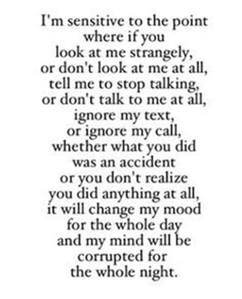 Please Talk To Me Love Quotes