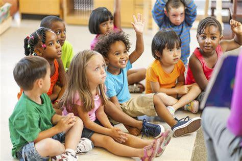 preschool church 584 | preschoolers