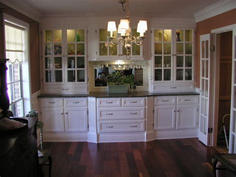 built in china cabinet built in china cabinet cabin ideas pinterest