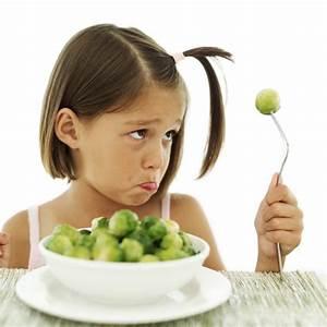Gemüse Für Kinder : so isst ihr kind auch gem se ~ A.2002-acura-tl-radio.info Haus und Dekorationen