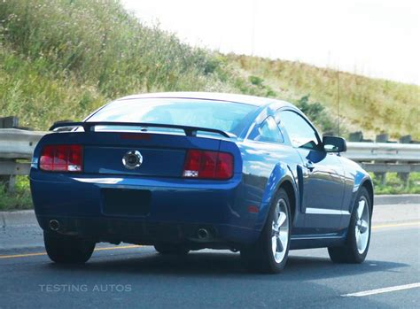2009 Sports Car by Top 10 Sports Cars 20 000