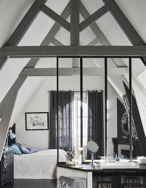 idee d馗o chambre déco chambre nos meilleures idées décoration