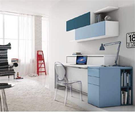 bureau etudiant ce bureau se transforme en lit une place idéal pour