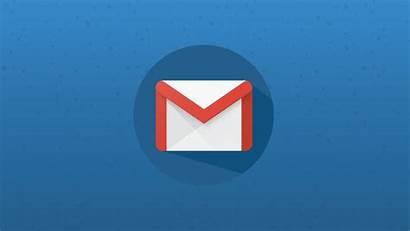 Gmail Wallpapers Convert Wallpaperaccess Backgrounds Methods Different