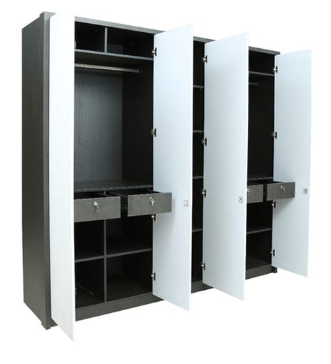 Wardrobe Near Me by Buy Foldable Wooden Wardrobe In Pune Stores Shops