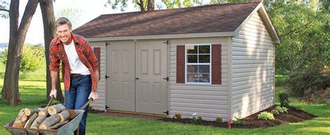 shed for sale by owner storage sheds for sale lancaster pa lancaster garden