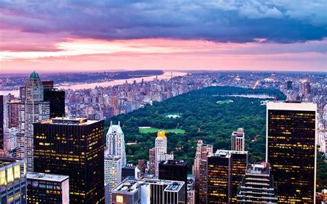 york screensaver  wallpaper wallpapersafari