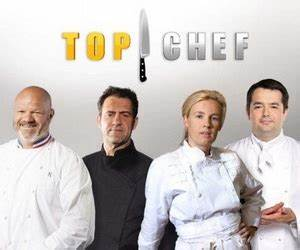 Rediffusion Top Chef : replay top chef en streaming ~ Medecine-chirurgie-esthetiques.com Avis de Voitures