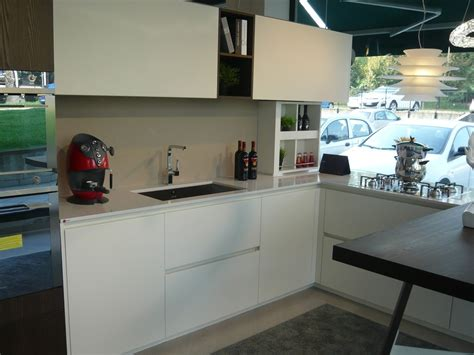 cucina laccata valdesign cucine cucina laccata olmo caff 232