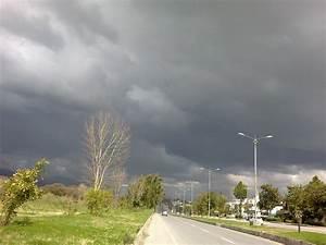 Islamabad Weather Browse Info On Islamabad Weather